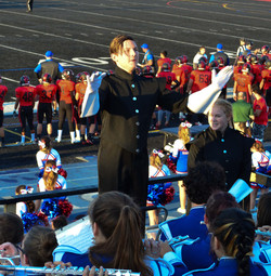 Marching Band 8-26-16-16