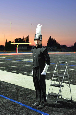 Marching Band 8-26-16-31