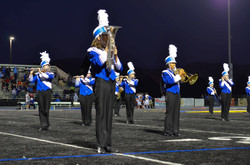 Marching Band 8-26-16-38