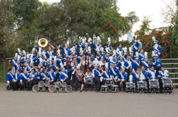 Lodi Band Comp 11-5-16-40