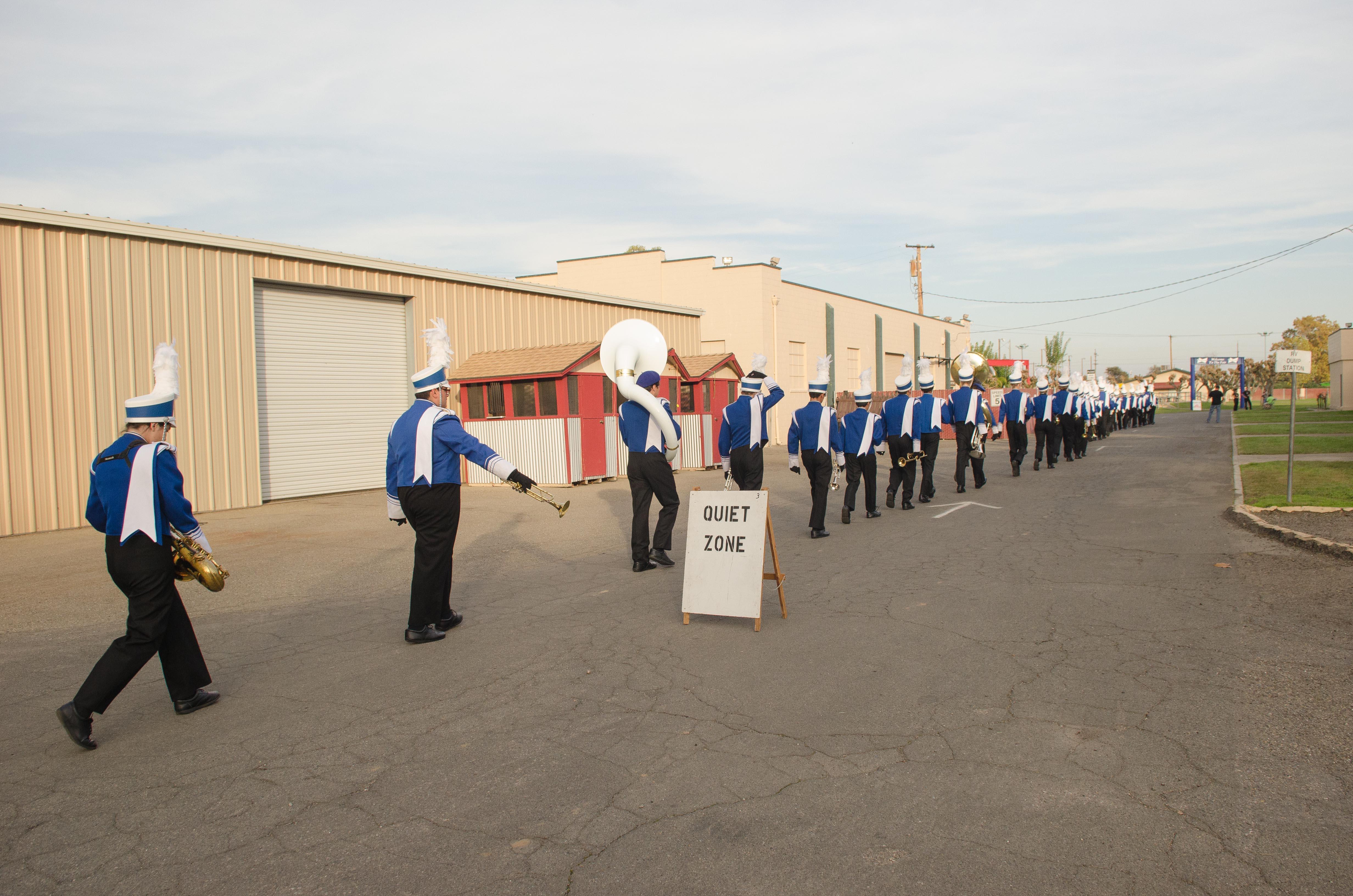 Lodi Band Comp 11-5-16-9