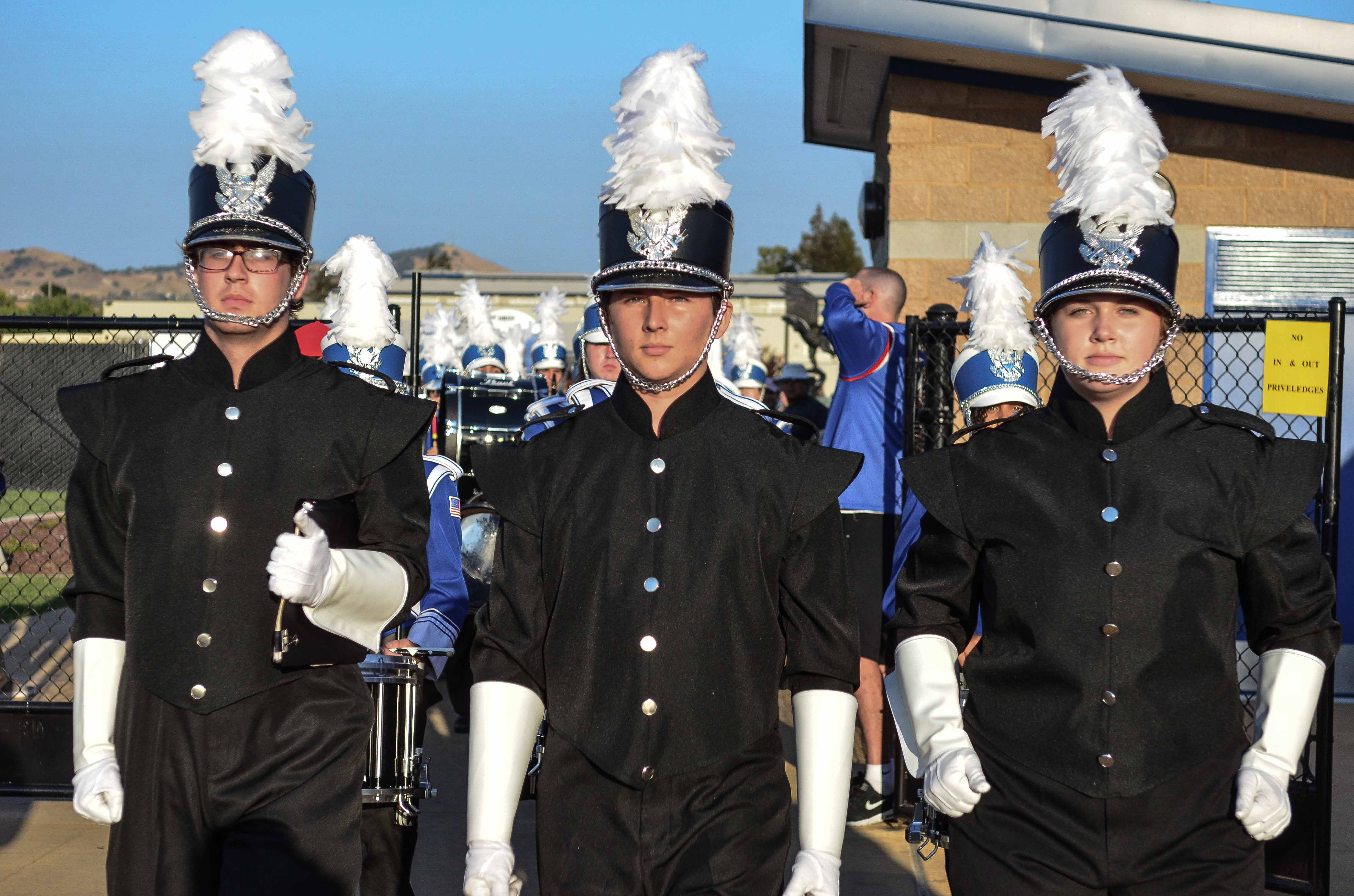 Marching Band 8-26-16-7