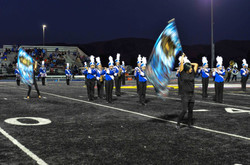 Marching Band 8-26-16-35