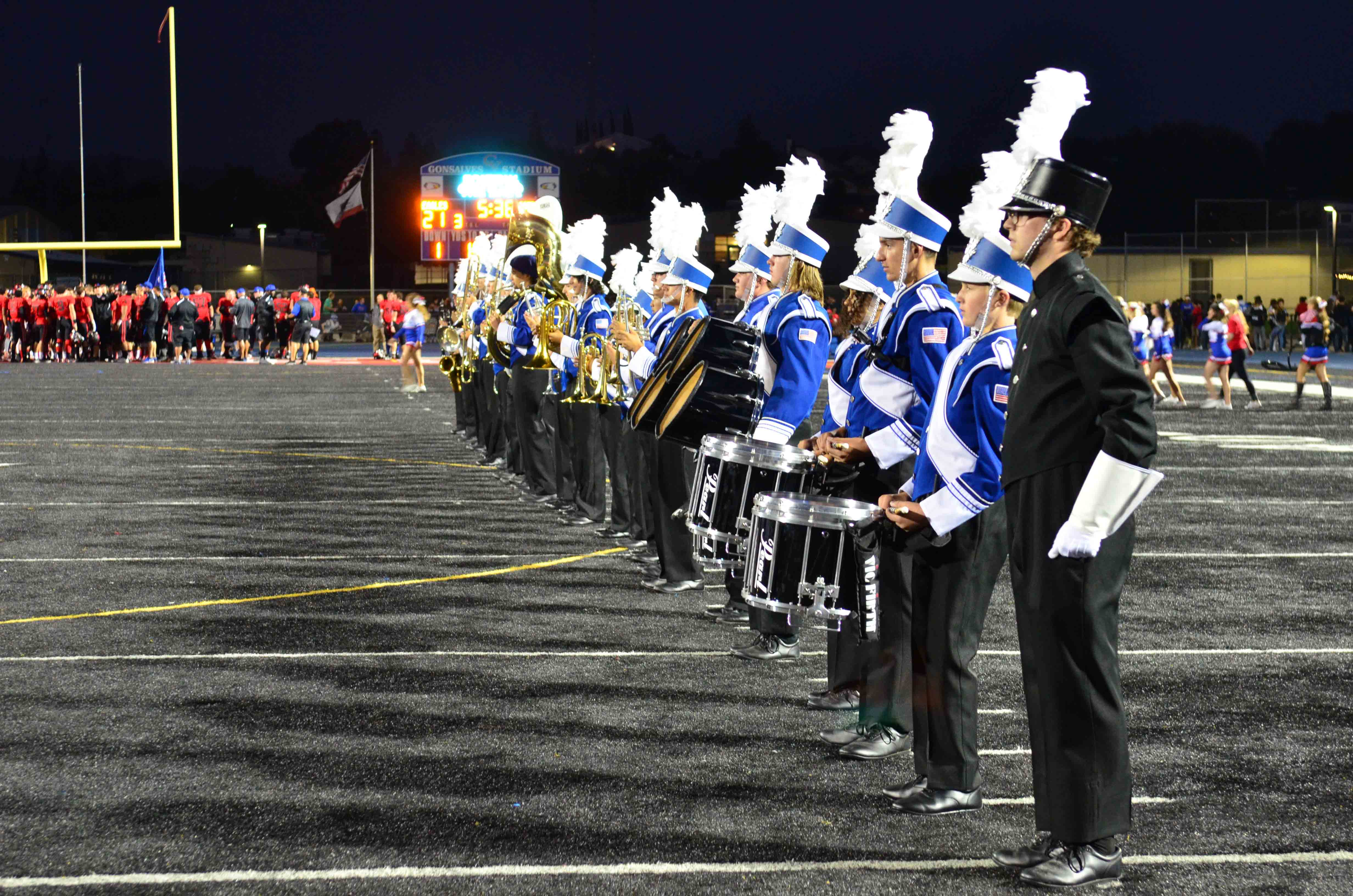Marching Band 8-26-16-41
