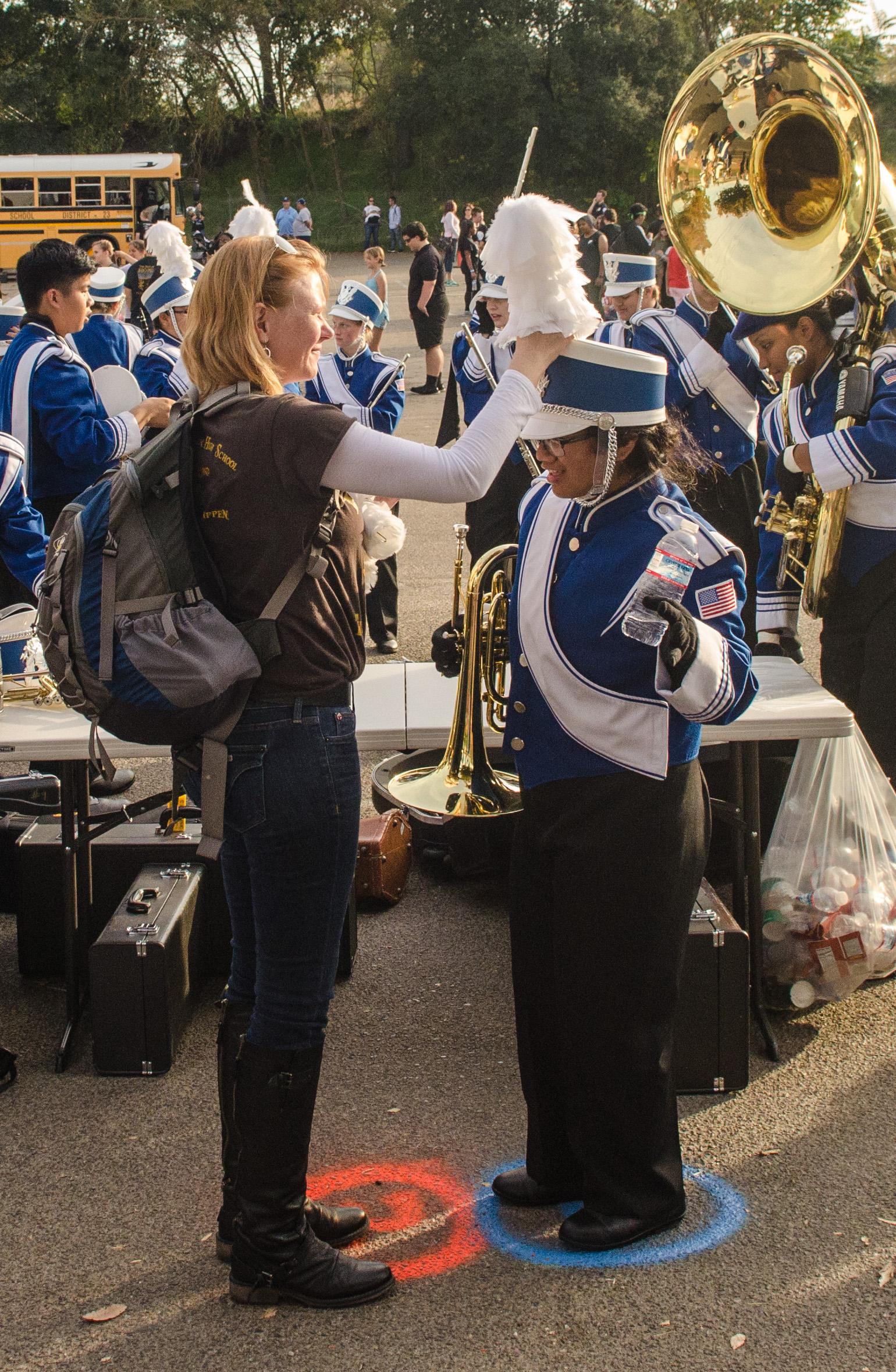 Lodi Band Comp 11-5-16-7