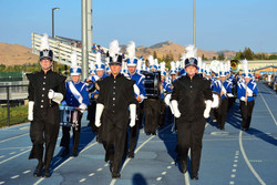 Marching Band 8-26-16-11