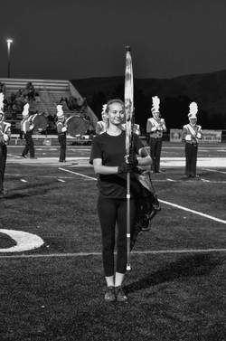 Marching Band 8-26-16-32