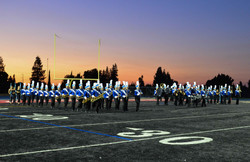 Marching Band 8-26-16-30