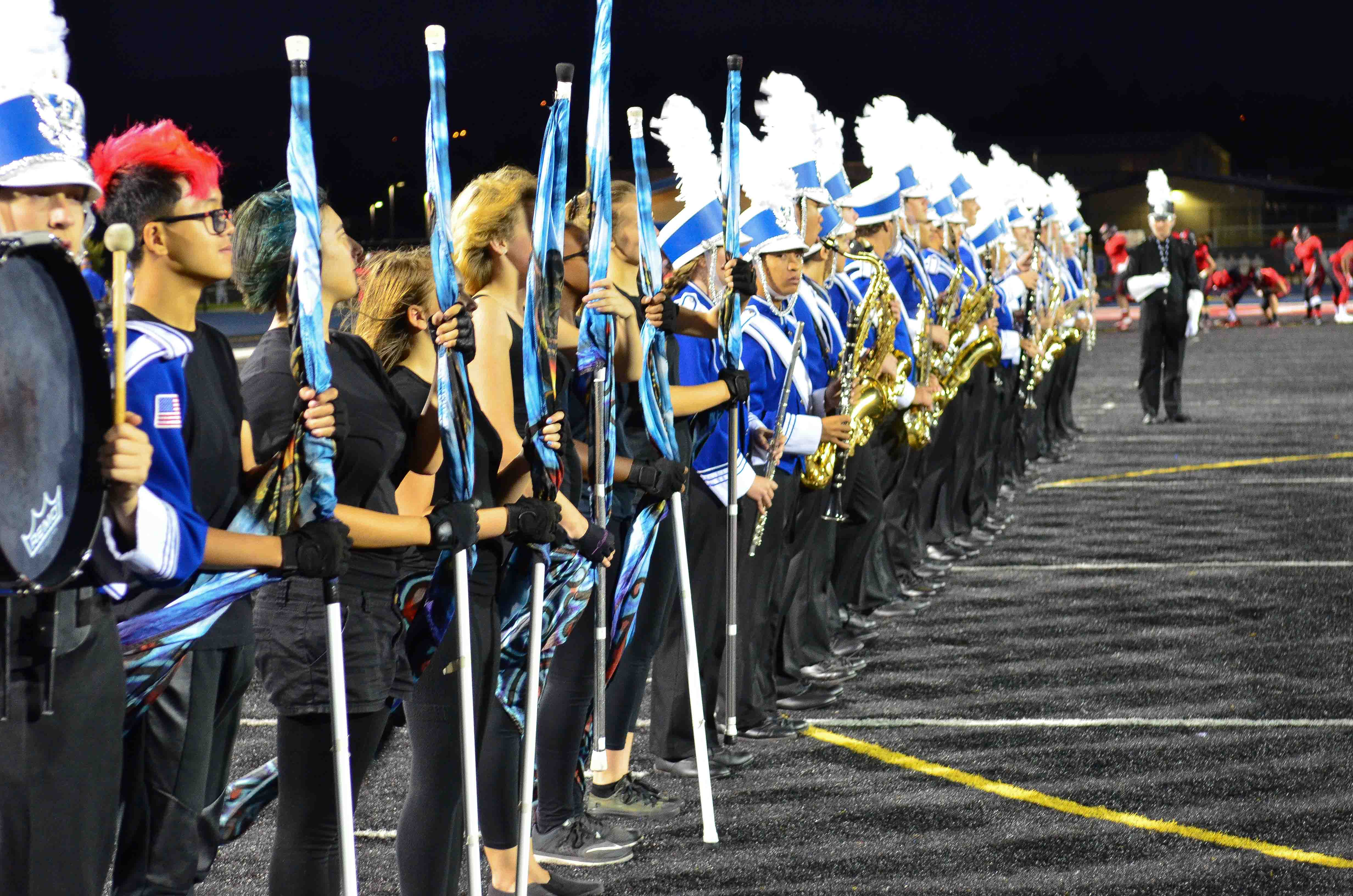 Marching Band 8-26-16-44