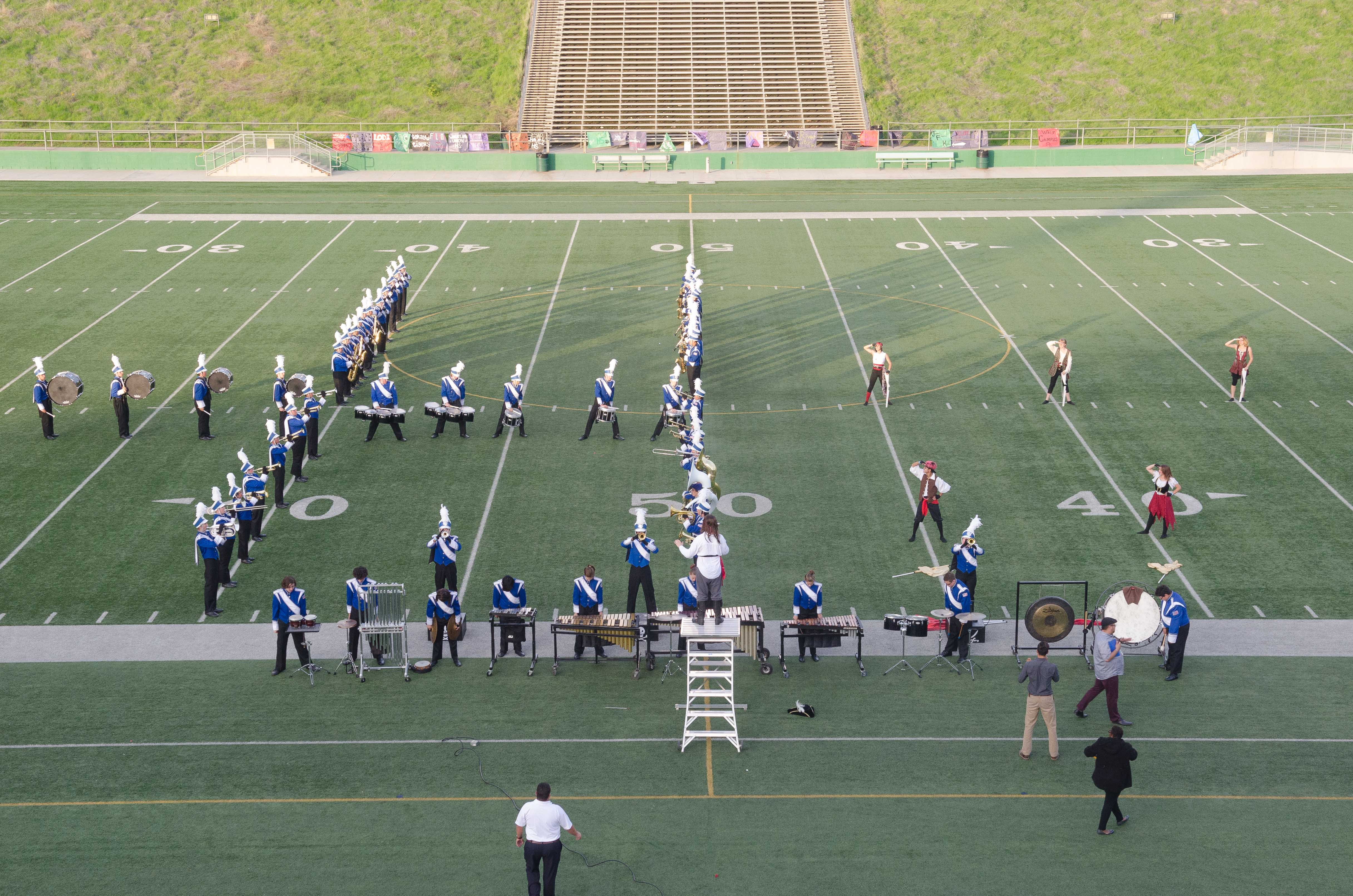 Lodi Band Comp 11-5-16-30