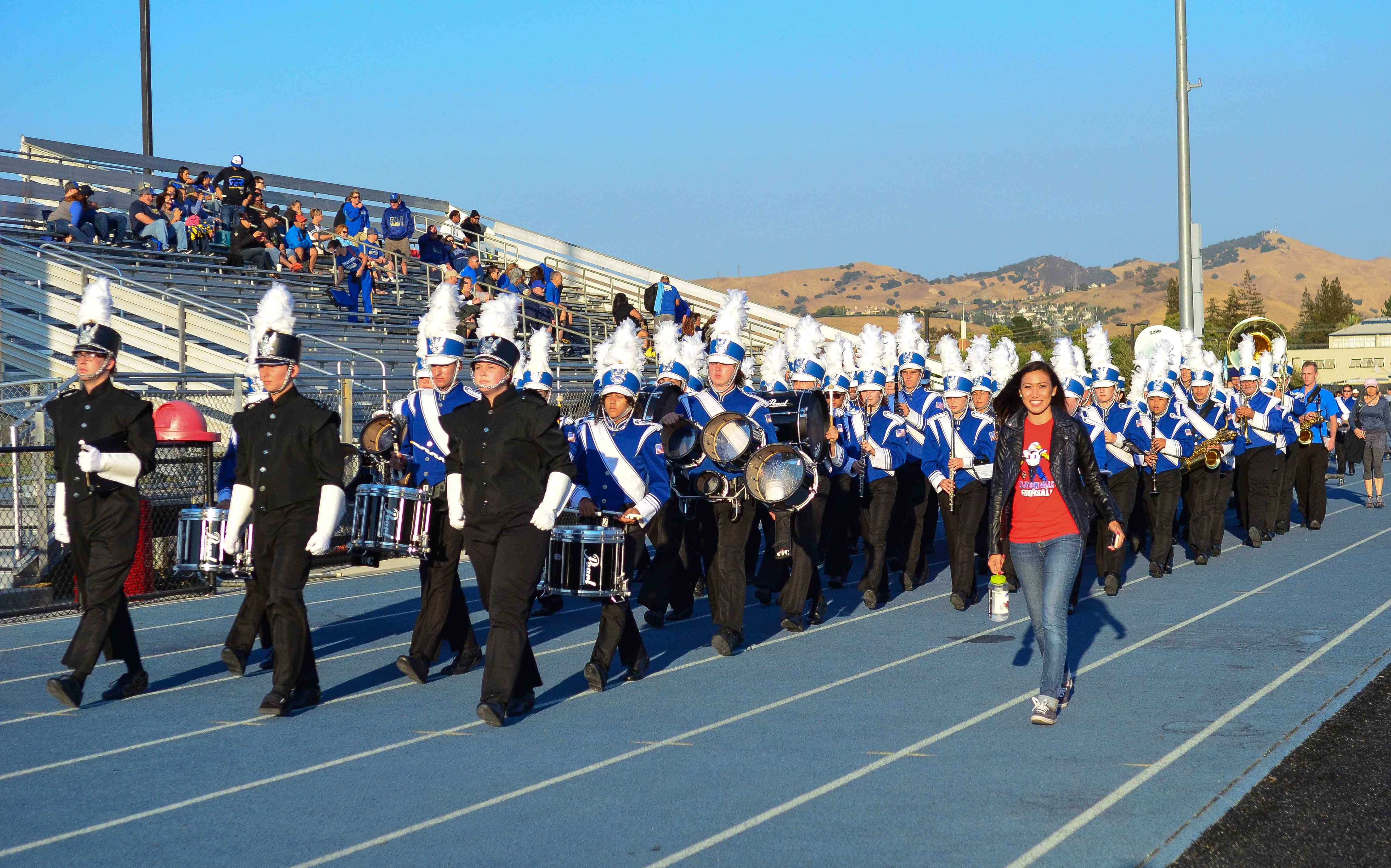 Marching Band 8-26-16-10