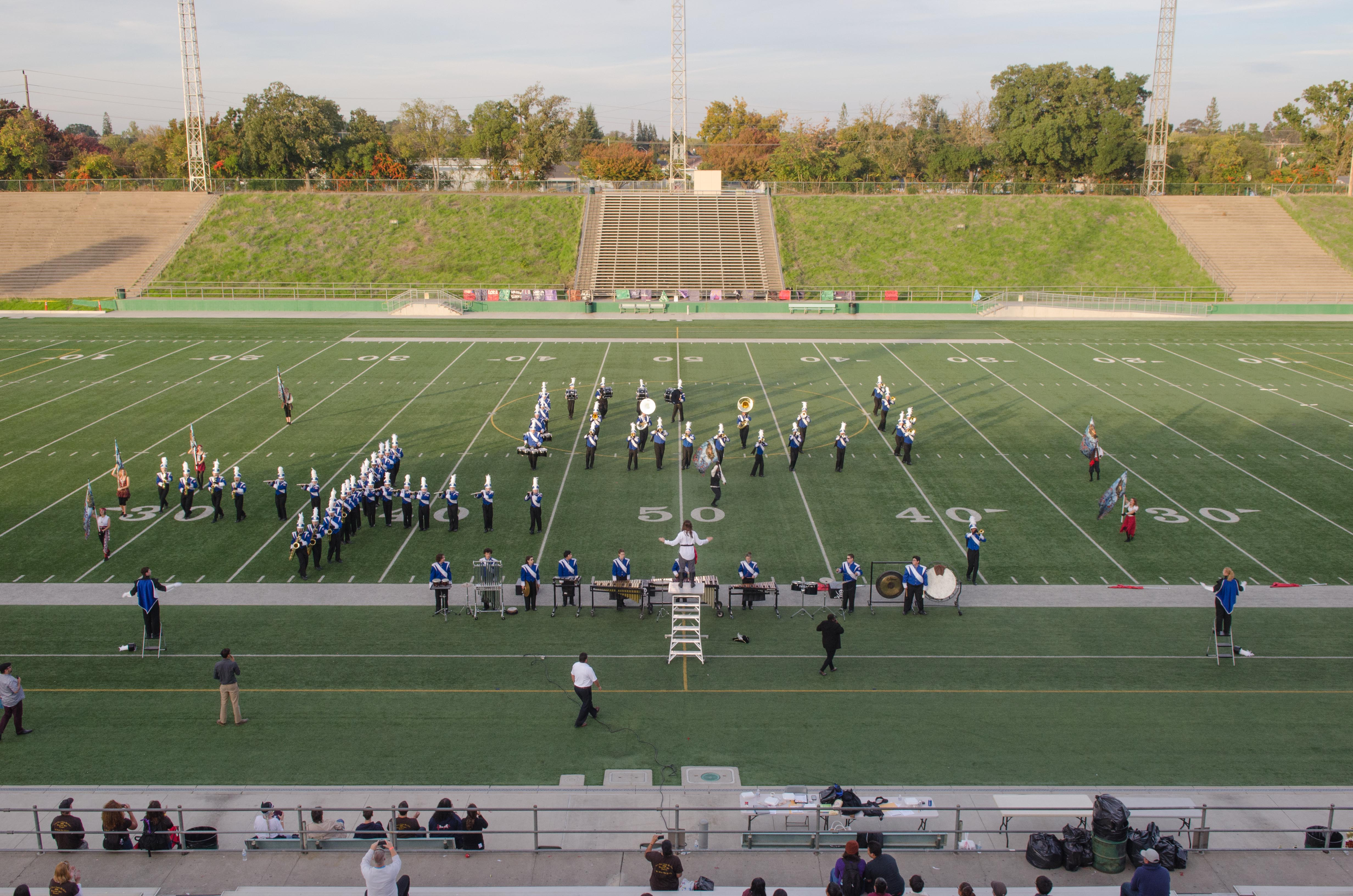 Lodi Band Comp 11-5-16-23