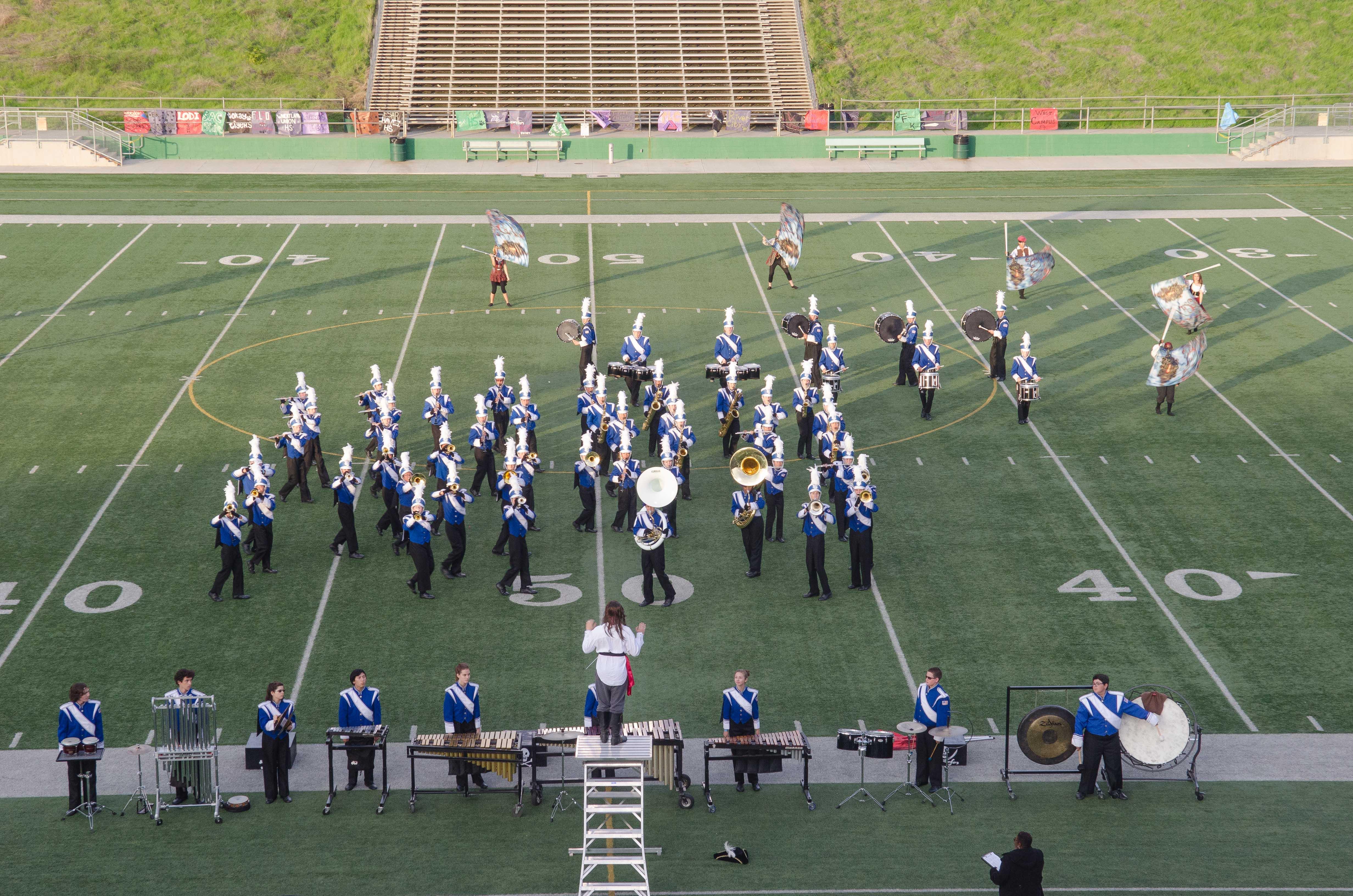 Lodi Band Comp 11-5-16-26