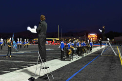 Marching Band 8-26-16-34