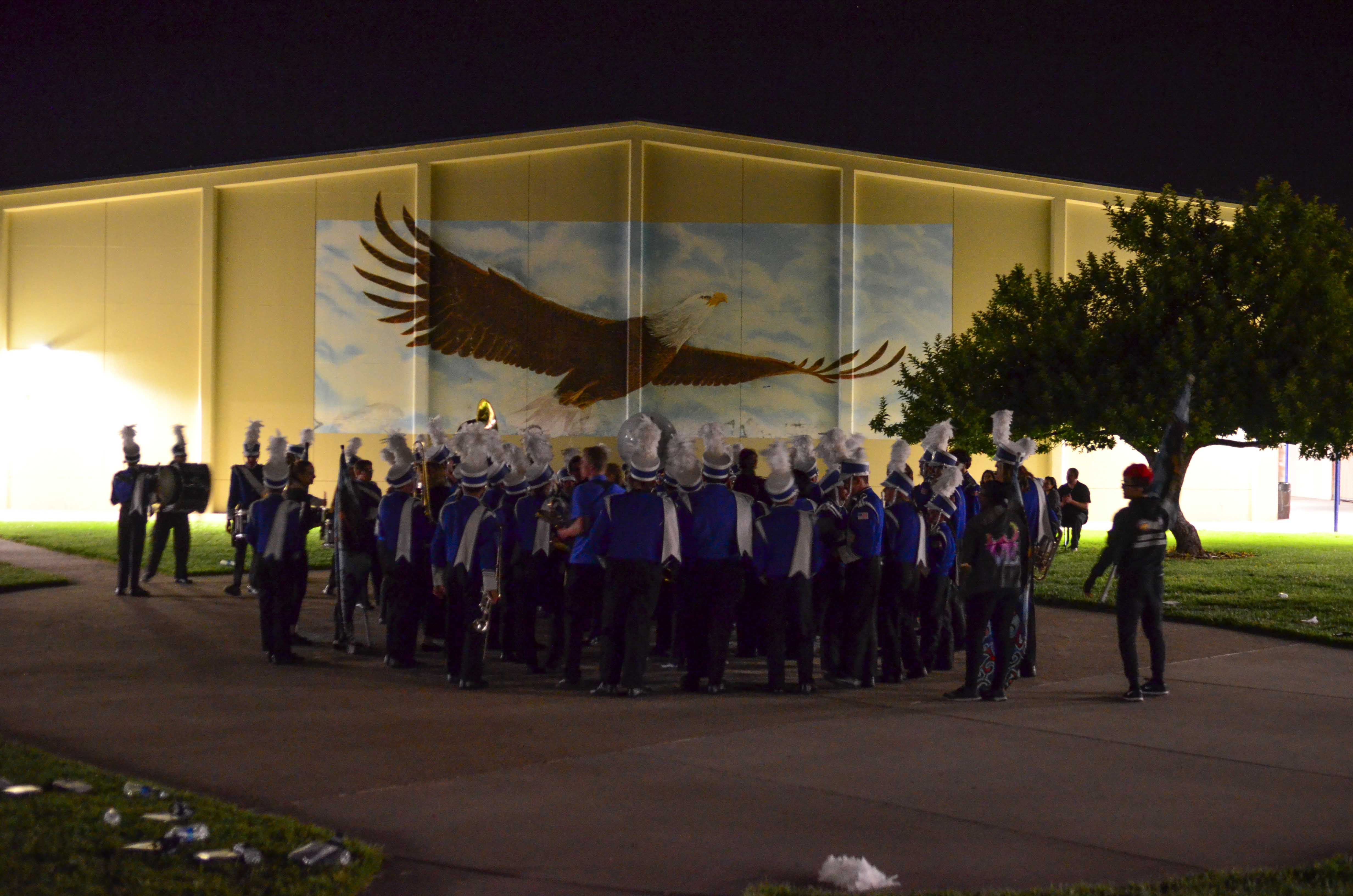 Marching Band 8-26-16-47