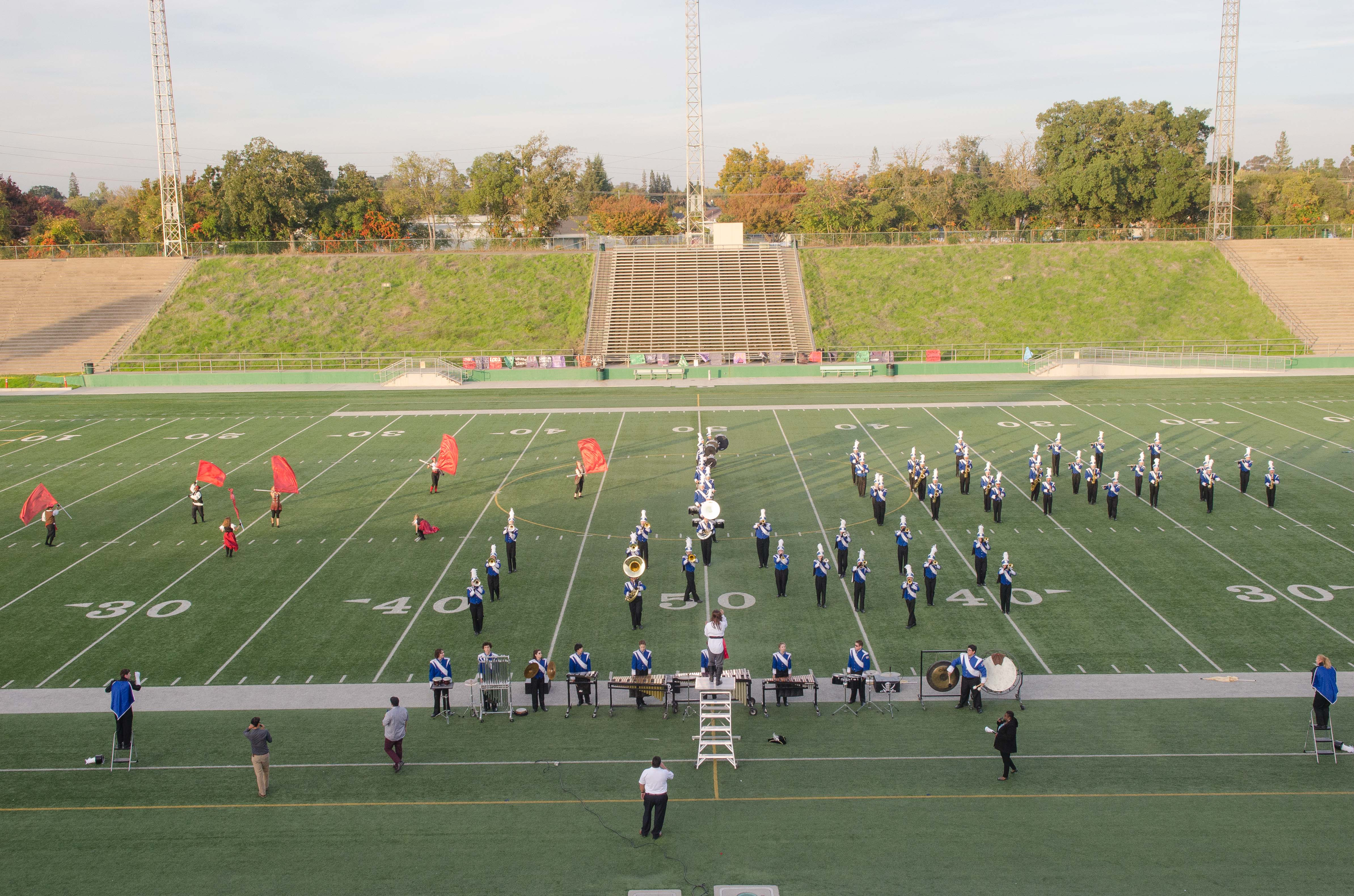 Lodi Band Comp 11-5-16-33