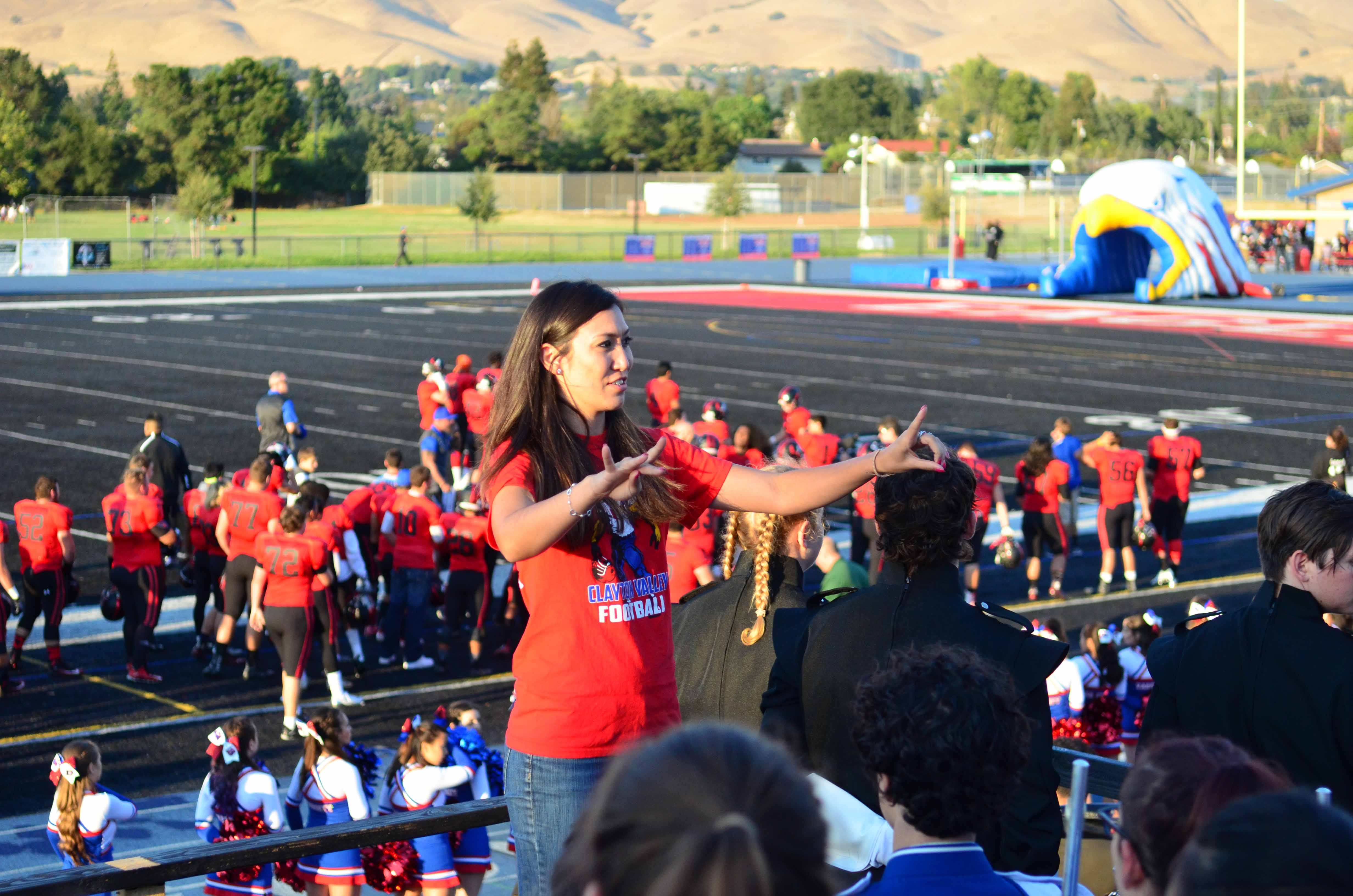 Marching Band 8-26-16-12