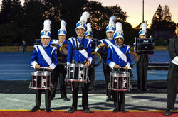Marching Band 8-26-16-29