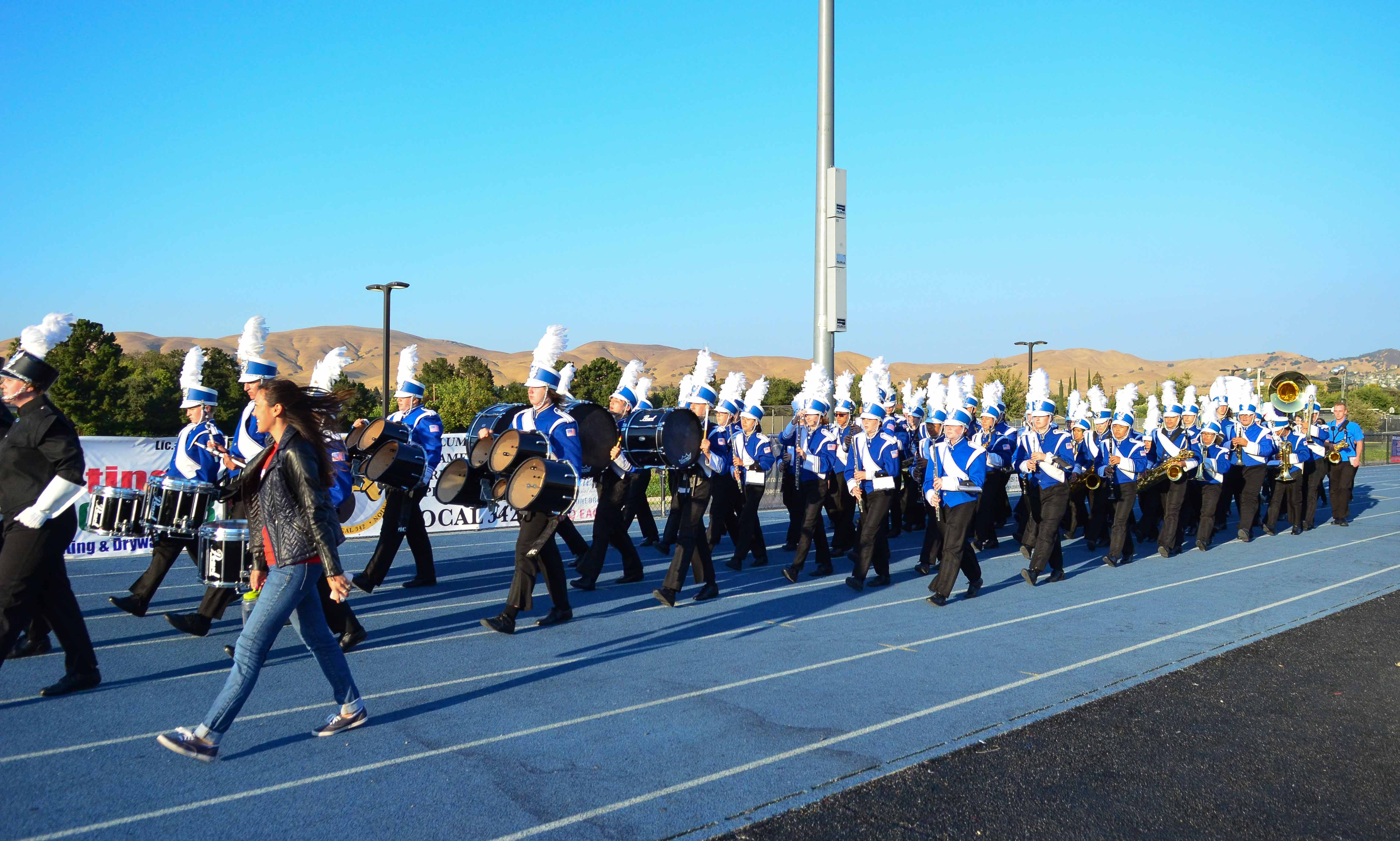 Marching Band 8-26-16-9