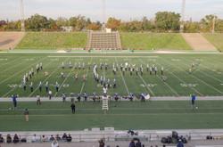 Lodi Band Comp 11-5-16-22