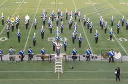 Lodi Band Comp 11-5-16-35