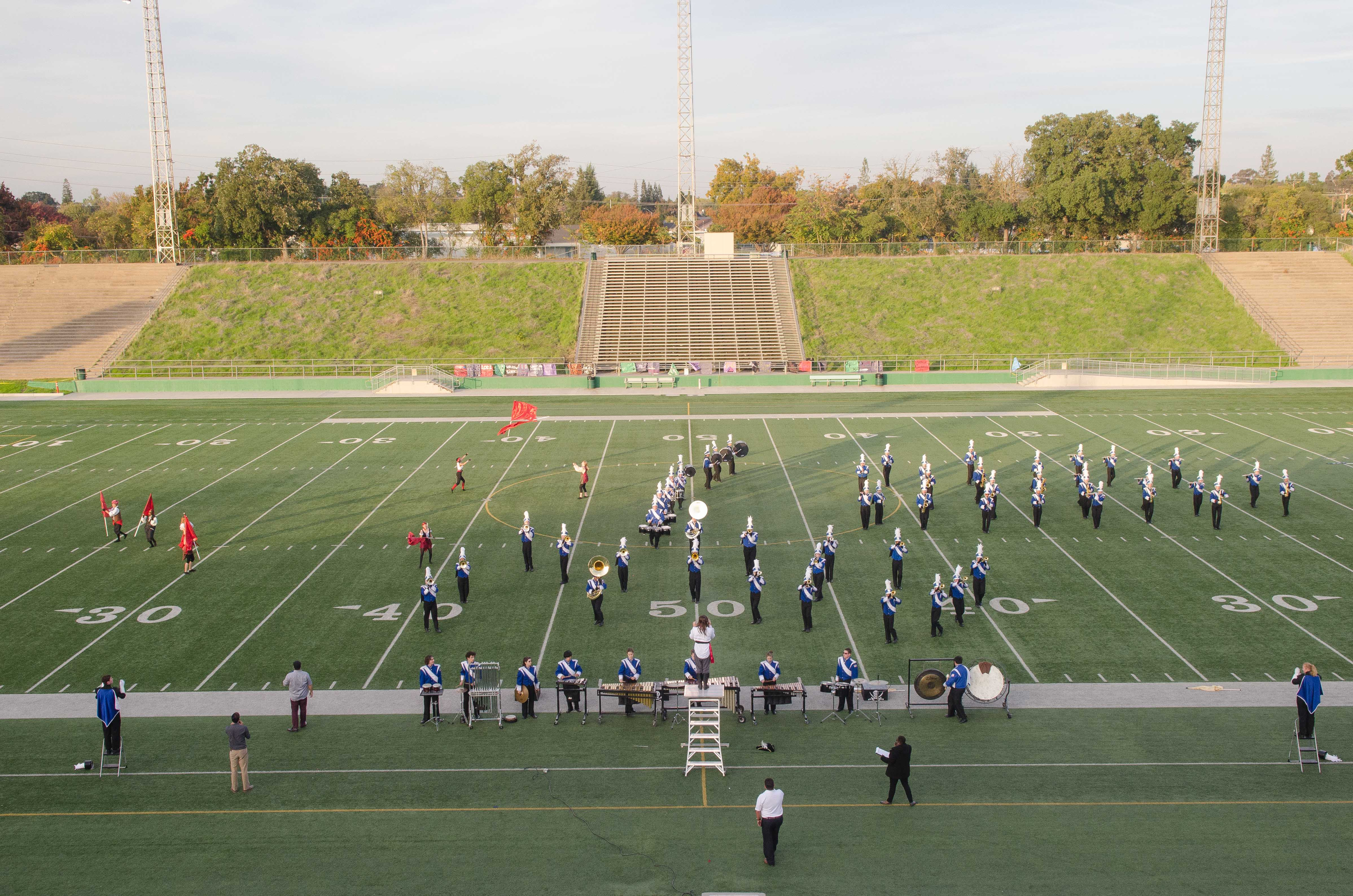 Lodi Band Comp 11-5-16-34