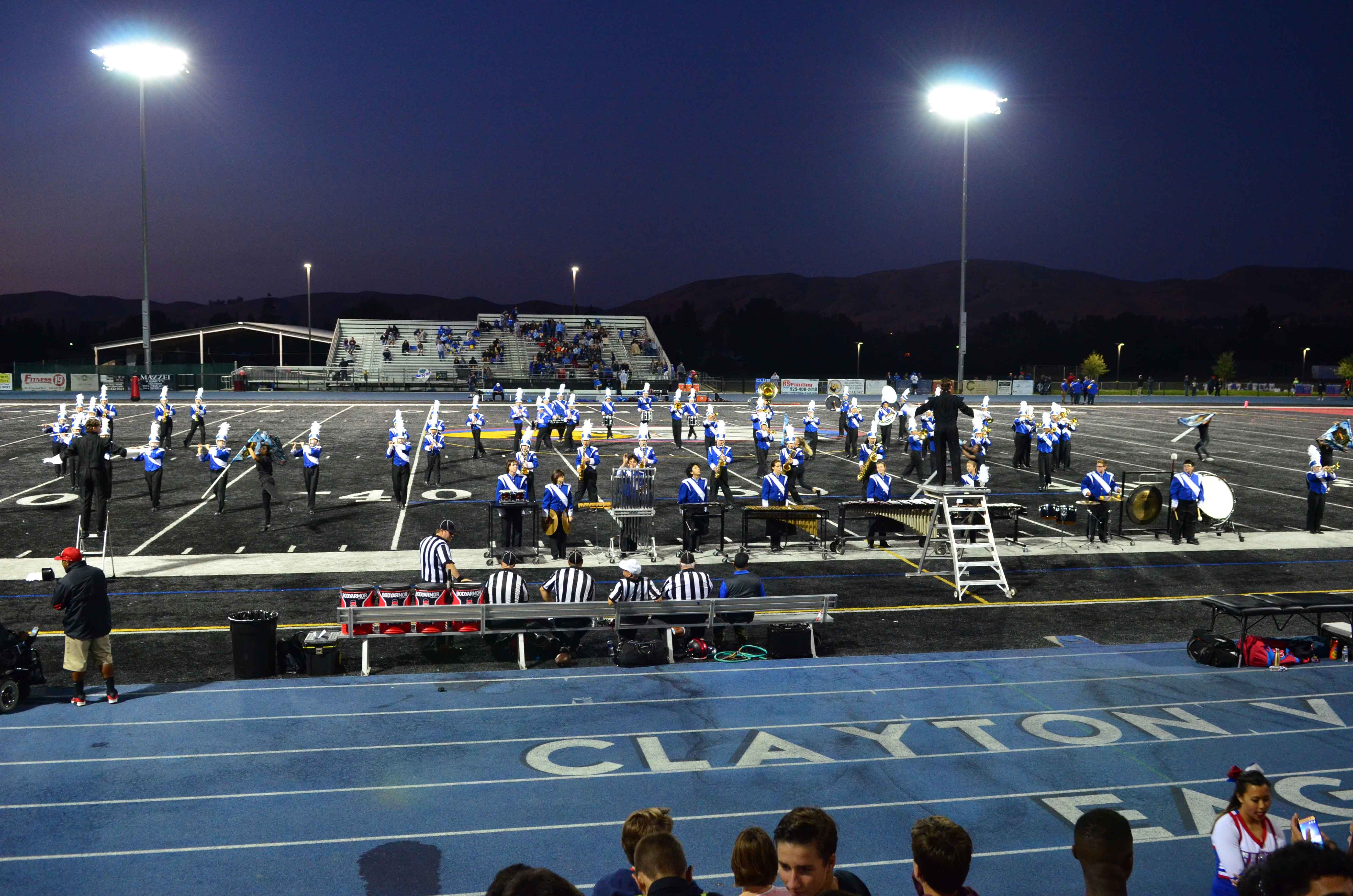 Marching Band 8-26-16-36