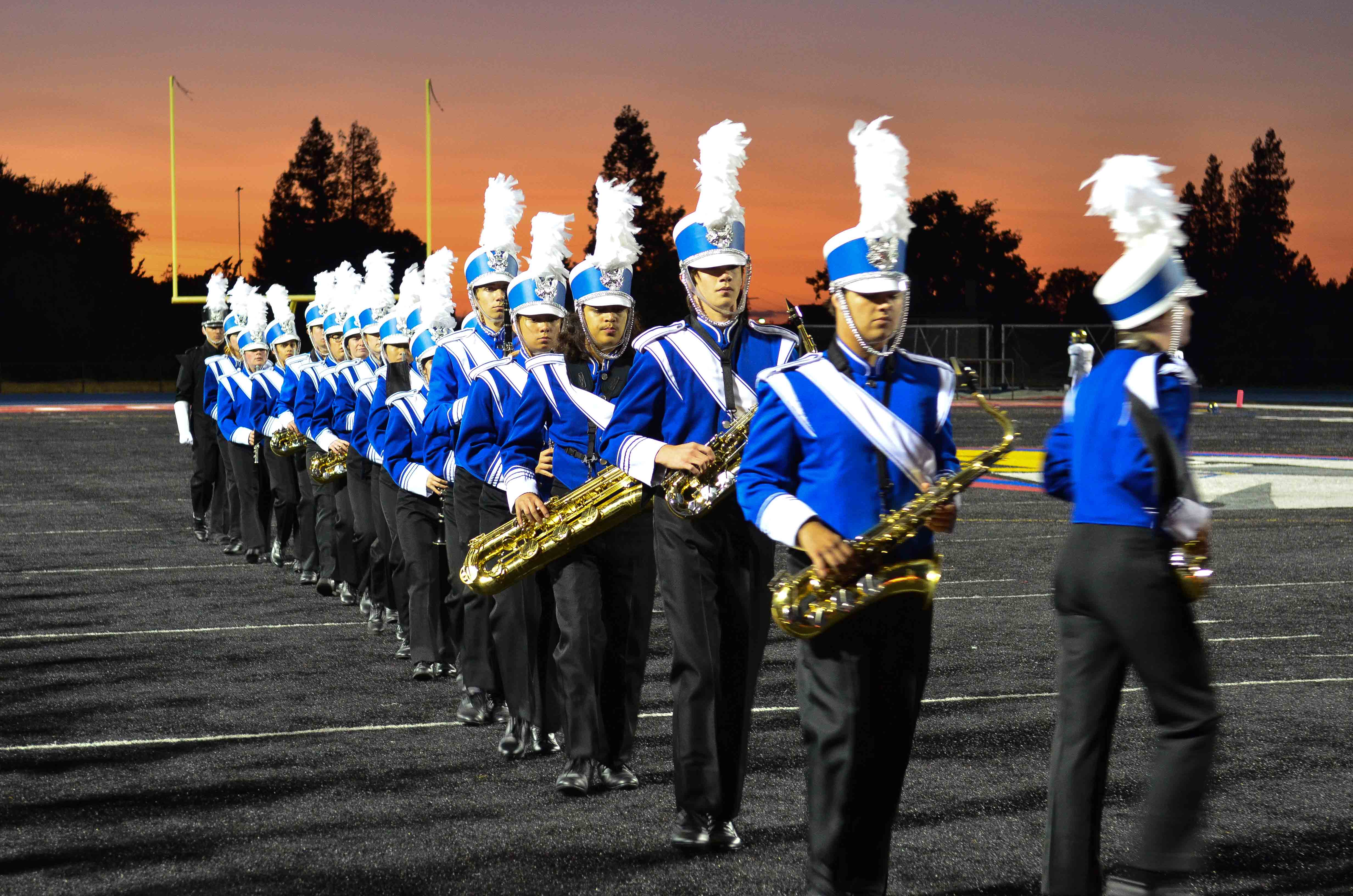 Marching Band 8-26-16-40