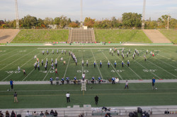 Lodi Band Comp 11-5-16-19