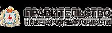 logo-6-.png