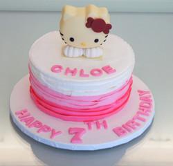 CR-094   Hello Kitty