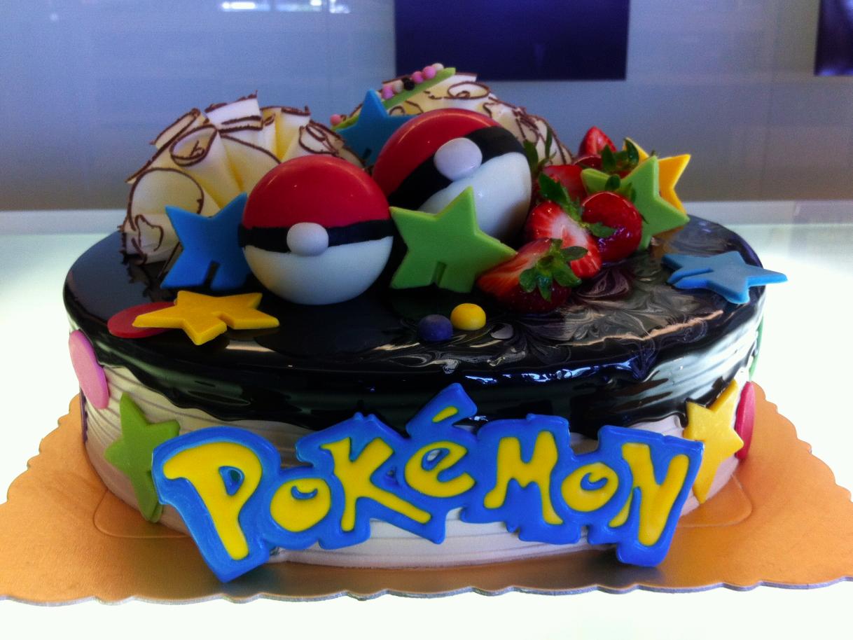 CR-021a   Pokemon