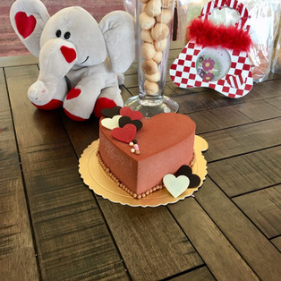 Valentine 1.jpg