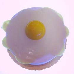 CR-001  Egg