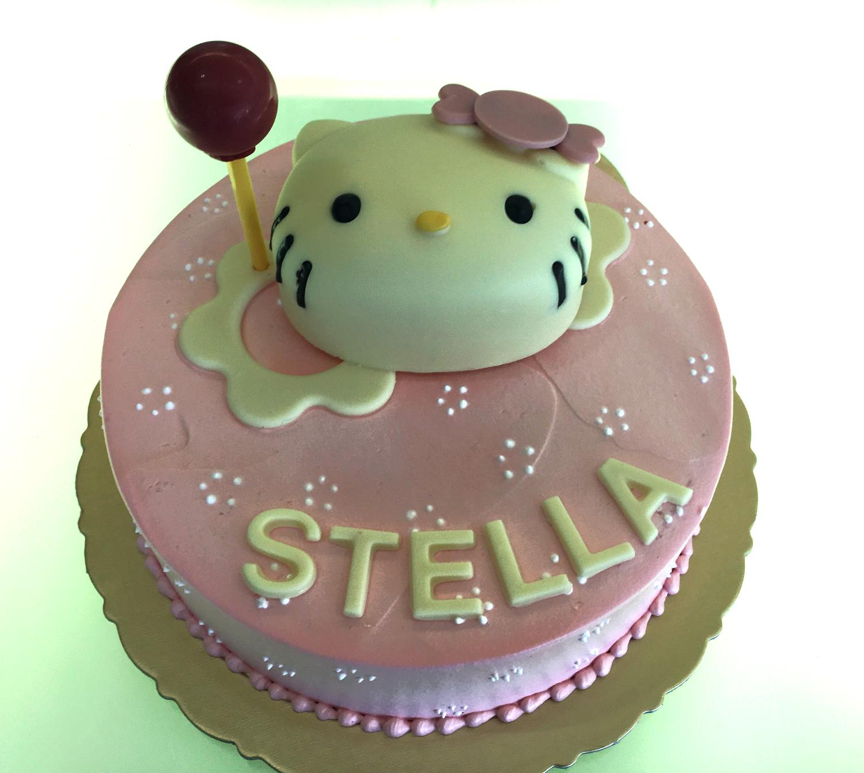 CR-077    Hello Kitty