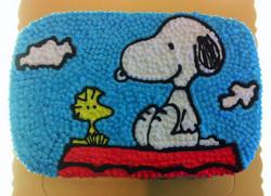 CR-054    Snoopy