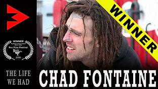 Chad---The-Life-THUMB-WINNER.jpg