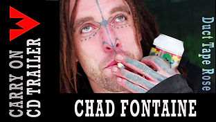 CHAD FONTAINE - Carry On_edited.jpg