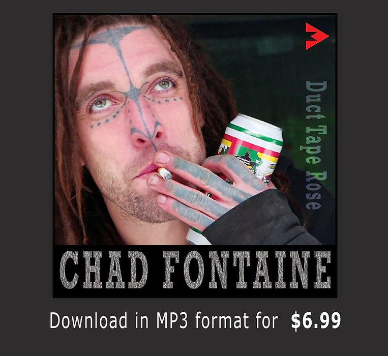 CHAD  Shop Pic New copy.jpg