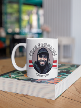 Chad Fontaine Mug Carry On  white.png