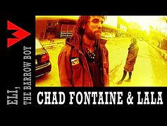 Chad & Lala.jpg