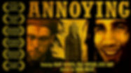 Annoying-THUMB-YELLOW-6FESTS-1080-VIMEO.