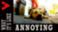ANNOYING-What-It's-Like-thumb.jpg
