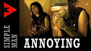 Annoying-SIMPLE-MAN-thumb.jpg