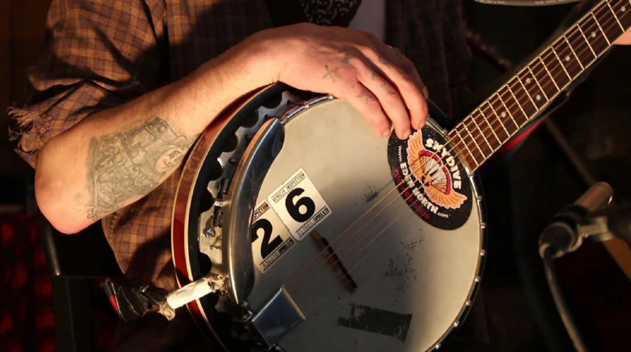Chad's Banjo.jpg