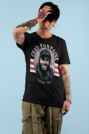 Chad Fontaine  Carry On Tee Black 5.png