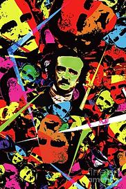 Edgar Allan Poe small PNG.png