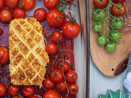 Smoked Cream Cheese Block | Smoked Cream Cheese Recipe | BBQ Cream Cheese