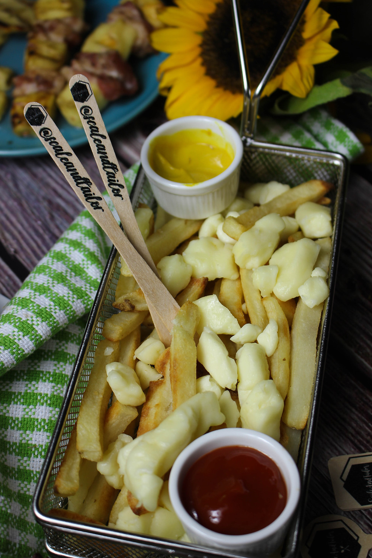 Picnic Lunch. Picnic finger food. picnic food ideas
