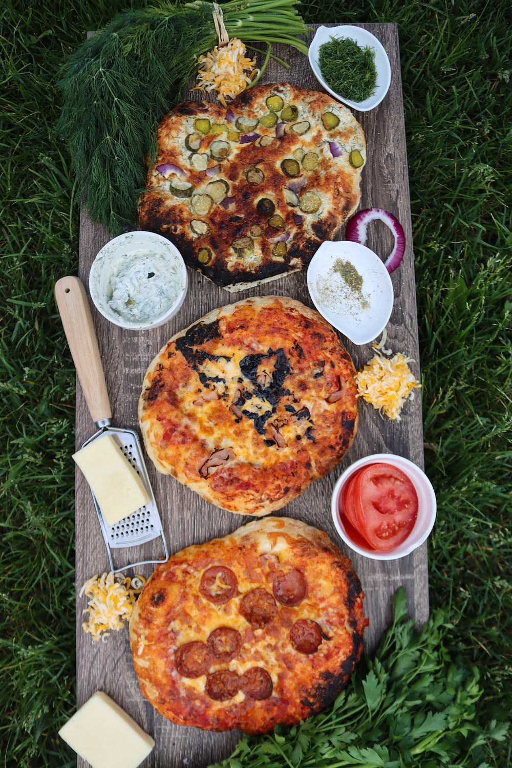 Home Pizza Oven. Outdoor Pizza Oven